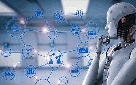 医疗AI人工智能将预测患者的死亡时间