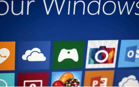 微软全球执行副总裁沉向洋明年初离职