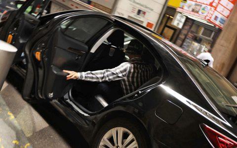 优步(Uber)将向新泽西州支付近6.5亿美元的就业税