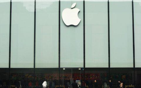 苹果CFO拍卖慈善午餐竞拍将于下月5日截止