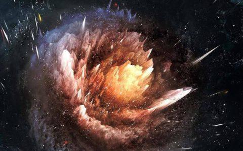 诺贝尔奖获得者宇宙学家:我不知道宇宙大爆炸是否发生