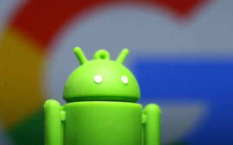 安全研究公司:低端Android手机上预装的应用程序充满安全漏洞