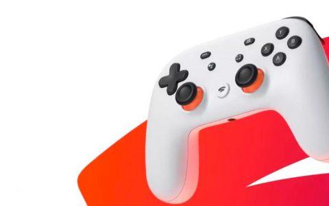 Google宣布已设法为其新的云游戏平台新增加了10款游戏