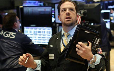 摩根资产管理﹕看好全球股市前景钟情新兴市场及美国大型股