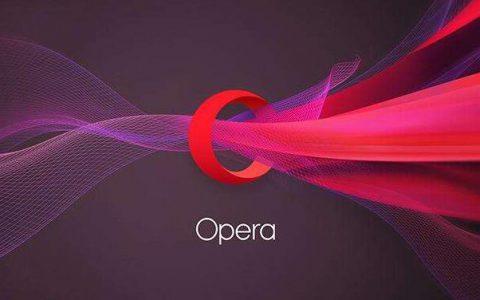 Opera的非洲金融科技初创公司OPay从中国投资者那里筹集了1.2亿美元