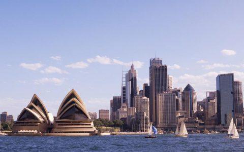 澳洲第二大银行联邦银行(CBA)严重违规违反洗钱法2300万次