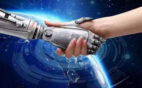 人工智能初创公司CloudMile筹集了600万美元的B轮融资