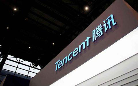 腾讯与Wu Capital(双湖资本)领投中国医疗服务平台Medbanks 1.42亿美元D轮融资
