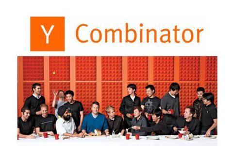 Y Combinator将关闭美国项目中文版的YC