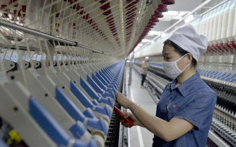 摩根大通经济学家朱海斌:中国或是下一个出现零利率的国家