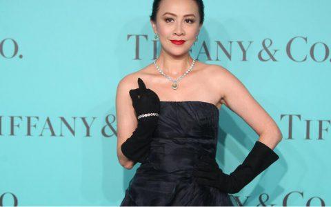 LVMH正式收购Tiffany涉资162亿美元,交易最快明年中完成