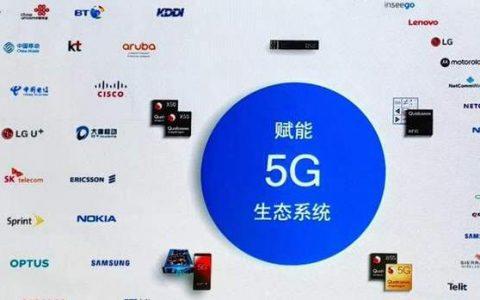 联发科技与英特尔合作开发PC 5G解决方案