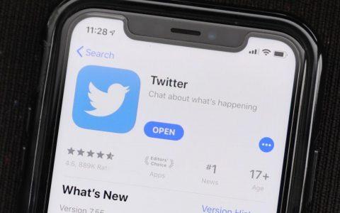 Twitter将从12月开始删除无效僵尸帐户