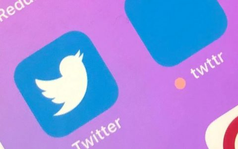 Twitter测试了twttr新对话功能应用程序,计划于2020年推出