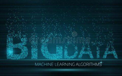 阿里云在Github上发布机器学习算法平台