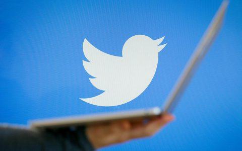 Twitter开始测试Reddit风格的嵌套对话