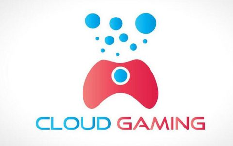 IDC:明年云游戏付费用户不超过1000万