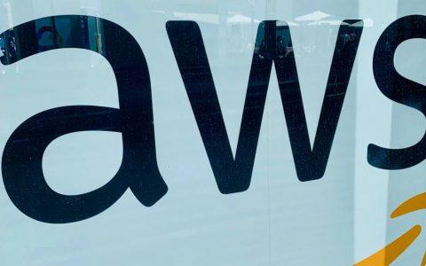 AWS推出其量子计算服务Braket