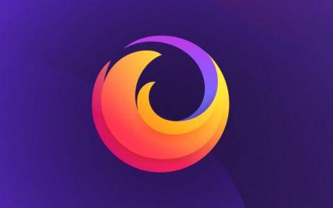 Firefox火狐浏览器在Windows上实现画中画视频播放