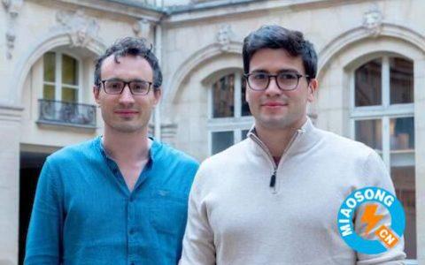 """GitGuardian融资1200万美元,以帮助开发人员编写更安全的代码和""""修复"""" GitHub漏洞"""