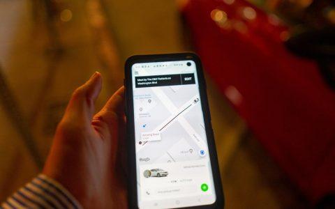优步(Uber)的首次安全审查包含数千个性侵犯报告