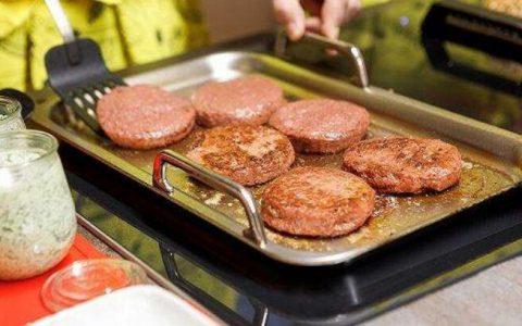 荷兰初创公司Meatable正在开发人造肉,获得1000万美元的新融资
