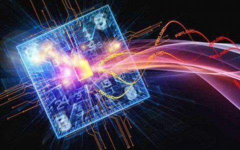 腾讯与科技公司合作建立卫星网络项目
