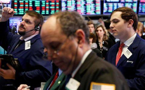 华尔街分析师:预测明年美股可再升6.5%