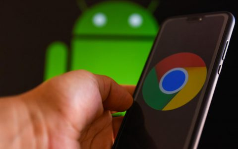 Google暂停了Android的Chrome更新