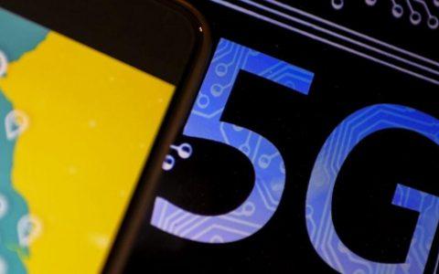 格陵兰选定爱立信进行未来5G项目合作华为落选