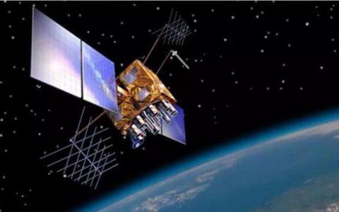 北斗导航卫星系统(BDS)在贵州应用于防灾,运输和旅游业