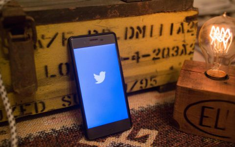 Twitter漏洞使研究人员可以将1700万个电话号码与用户匹配