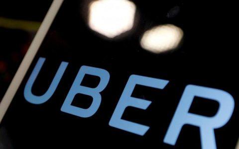 优步(Uber)创办人兼前CEO年底卸任董事已沽清总值210亿股份