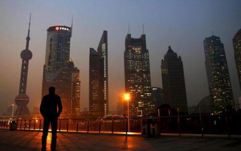中国社科院经济所所长黄群慧:国企要成世界一流企业须过三关
