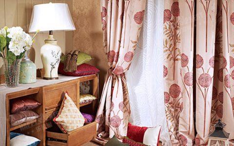 春节大扫除不用愁,8个家居清洁小窍门,让你的家焕然一新!
