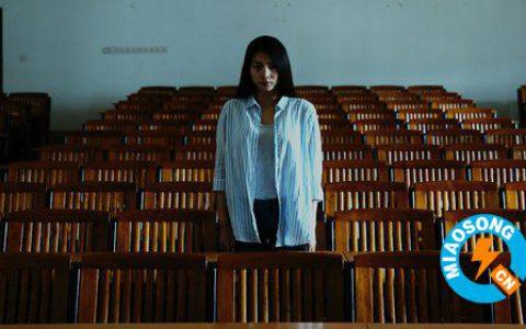 《少女宿舍》电影