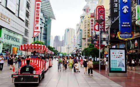 上海广告新规:过度暴露人体的商品服务广告限制户外投放