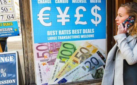 《外商投资法》对华外商投资企业将享受财政税收等多方面优惠