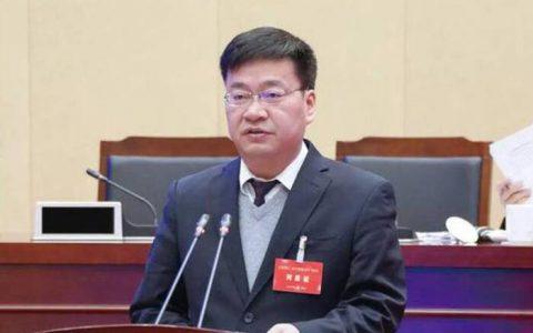 江苏2020脱贫攻坚战报告:全省脱贫率99.99%以上,仅17人未脱贫