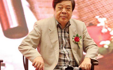 赵忠祥去世享年78岁,曾随邓小平访美采访总统卡特的央视主持人