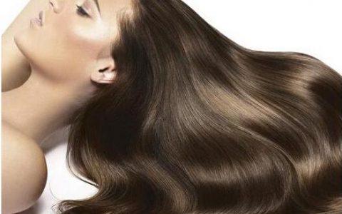 护发素为什么会让头发变得柔软,怎么使用效果最佳