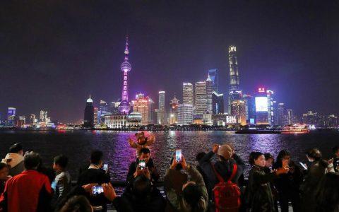 商业调查:﹕中国企业首要面临风险为营业中断