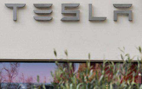 特斯拉将Model Y的发布日期推迟到2020年春季