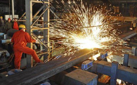 上海市出台五措施减轻企业负担部份中小企减收租金