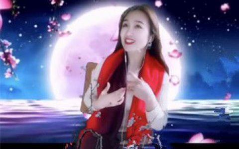 姜慧莹:期待今天的阴沉拥抱明天的从前
