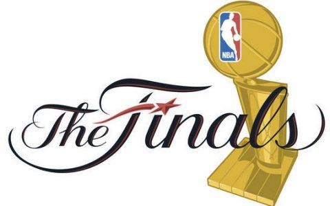 最新!NBA视9月作为决出总冠军的最后期限,你怎么看