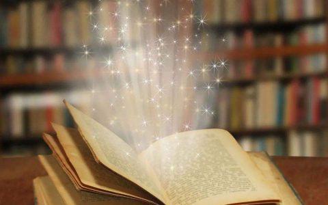 2020已过去三分之一,世界读书日,今年你读过最好的书是什么?