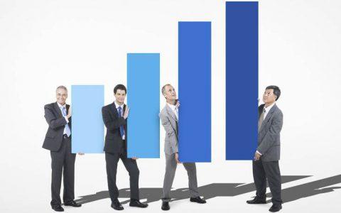 不是钱的问题,问题是没钱!看优秀项目经理是如何激励团队成员的?