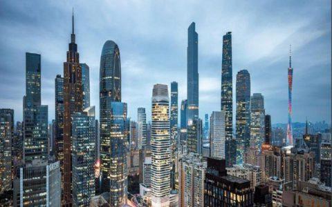 建筑前沿:2020年湖南、陕西、山西等10家省级建工的经营工作重点