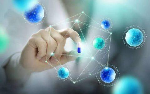 企业产品开发流程的常见六大问题剖析